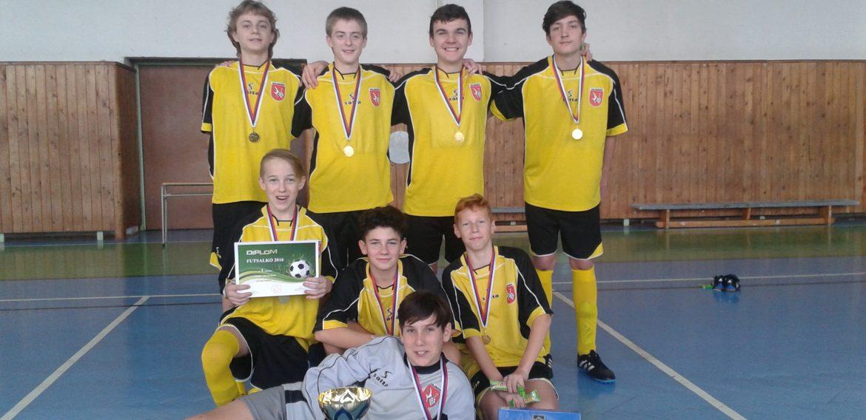 Futsalko
