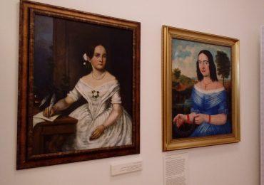 Múzeum Ľudovíta Štúra v Modre