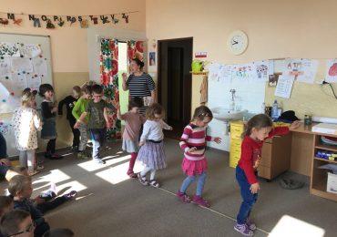 Ako sme hrali divadlo alebo Prázdniny na ostrove Kurekuredut